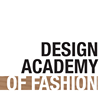 Design Academy of Fashion