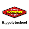 MotoPort Hippolytushoef