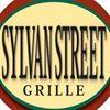 Sylvan Street Grille