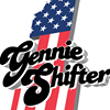 Gennie Shifter