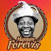 Mussum Forévis