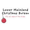Lower Mainland Christmas Bureau