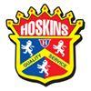 Hoskins Chevrolet