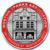 Boston Sparks Association
