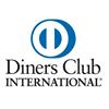 Diners Club Hrvatska thumb