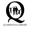 Quarryville Library
