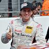 Micke Ohlsson Motorsport