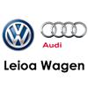 Leioa Wagen