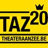TAZ (Theater Aan Zee)