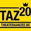 TAZ (Theater Aan Zee)