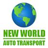 New World Auto Transport