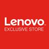 Lenovo Exclusive Store - Sofia thumb