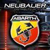 Neubauer Abarth