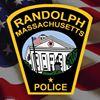 Randolph Police Department