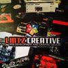 Lintz Creative