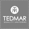 Tedmar Quality Uniforms