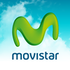 Isla Movistar CC Único Outlet Cali