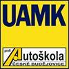 Autoškola - ÚAMK ČR, Profiautoškola