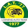 LAT77 Loenens Auto Team - Autocross