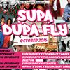 Supa Dupa Fly '90s-Now Hiphop & RnB'