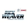 Rick Weaver Buick GMC