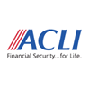 American Council of Life Insurers