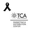 TCA BIKE thumb