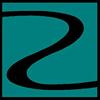 Aerowerkz Motorsport