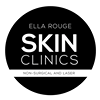 Ella Rouge Skin Clinics Non Surgical and Laser