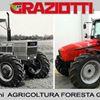 Fratelli Graziotti Snc