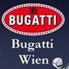Bugatti Wien