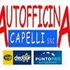 Autofficina Capelli s.n.c.