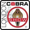 The London Cobra Show