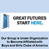 Boys & Girls Club of Chehalis