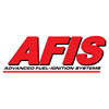 AFIS - Advanced Fuel & Ignition Systems