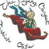 Flying Carpet Cafe