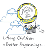 Iredell County Partnership for Young Children