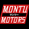 MontuMotors