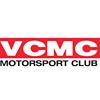 VCMC Motorsport Club