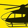 ÖAMTC- Flugrettung thumb
