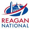 Reagan Food and Shops at Ronald Reagan Washington National Airport - DCA