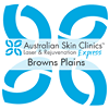 Australian Skin Clinics Browns Plains