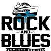Rock and Blues Concert Cruises