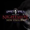 Nightmare New England