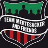 Team Mertesacker & Friends