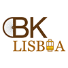 bk lisboa