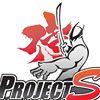 Project S Pte Ltd