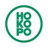 HOKOPO