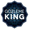 Gozleme King
