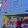 Rockport, MA Fire Department